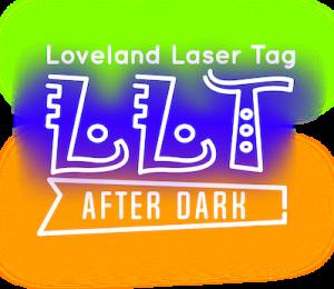 LLT-AD-Logo
