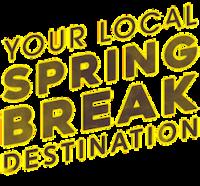 SB-Web-Logo