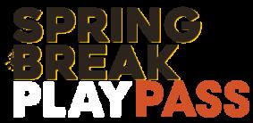 SpringBreak-PlayPass