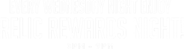 Every-Wed_preview