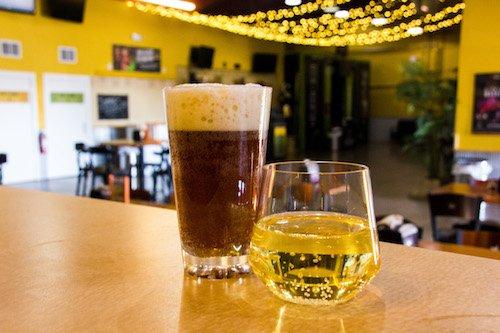 Beer&Wine-1