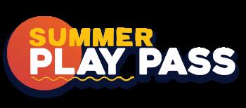 SummerPlayTrans